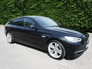 bmw 5 series 2010 60 BMW 530 3.0TD