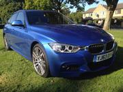 bmw 330 2013  BMW 330 D