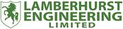 Buy equipment for arboriculture