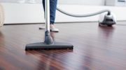 Domestic Cleaning Services Kent