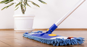 Cleaning Company Kent