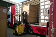 Perfect Storage Services in Tonbridge